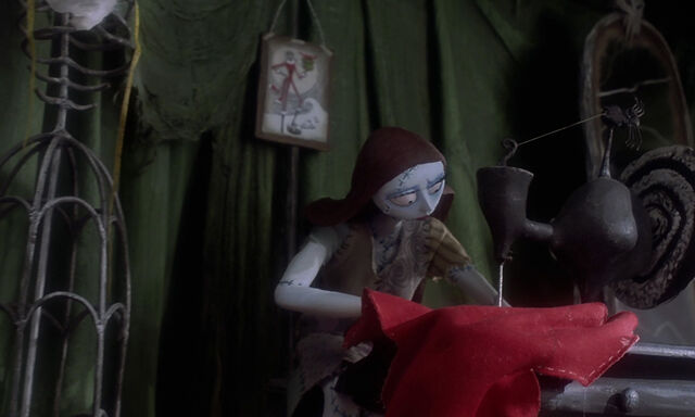 File:Nightmare-christmas-disneyscreencaps.com-4869.jpg