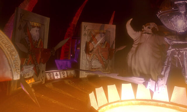 File:Nightmare-christmas-disneyscreencaps.com-7881.jpg