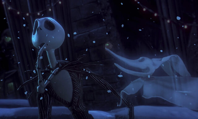 File:Nightmare-christmas-disneyscreencaps.com-8341.jpg