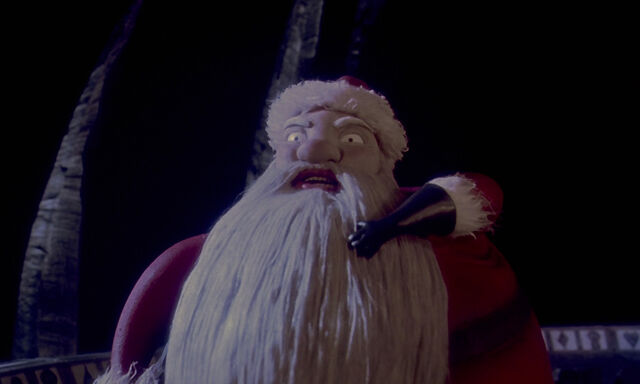 File:Nightmare-christmas-disneyscreencaps.com-8076.jpg