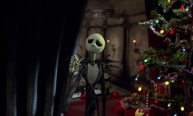 File:Nightmare-christmas-disneyscreencaps.com-2802.jpg