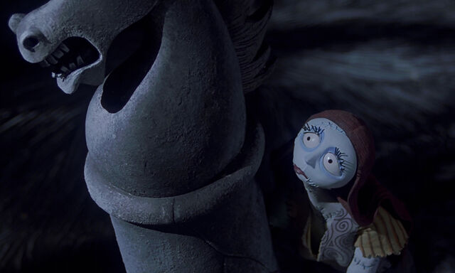 File:Nightmare-christmas-disneyscreencaps.com-849.jpg