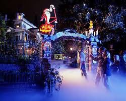 File:Haunted mansion holiday.jpg