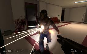 File:Guard Zombie 2.jpeg
