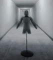 MannequinCreepy.png