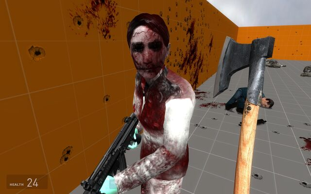 File:Nurse (dont mind the gun).jpg