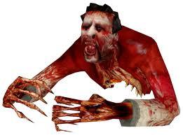 File:Half-a-zombie.jpeg