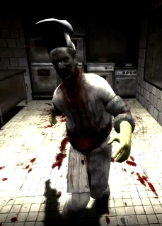 File:ZombieJoe'sAttack 1.png