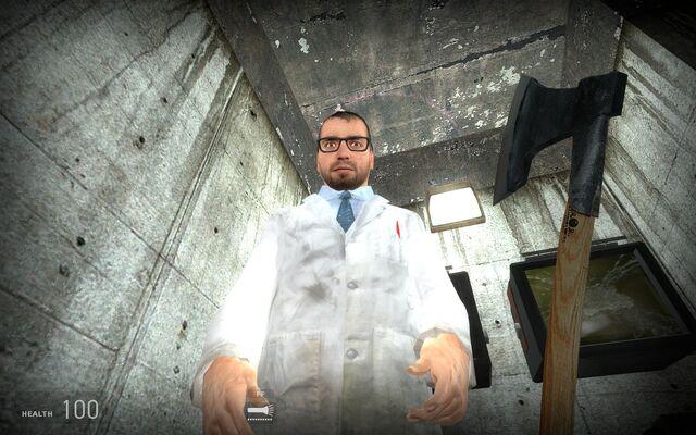 File:Dr. Romero.jpg