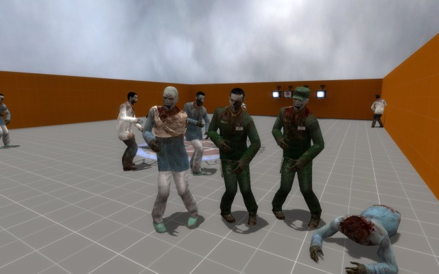 File:640px-Zombies0031.jpg