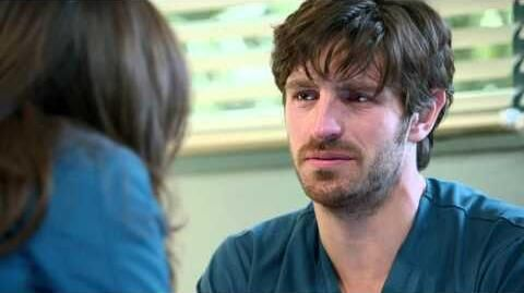 """""""The Night Shift"""" - First Official Trailer"""
