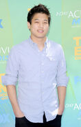 Ki+Hong+Lee+2011+Teen+Choice+Awards+Arrivals+DvixeDVOTh9l-Ki Hong Lee