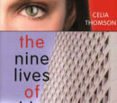 The Nine Lives of Chloe King: The Chosen