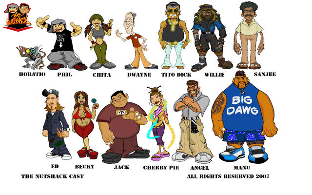 File:MeetTheCharacters.jpg