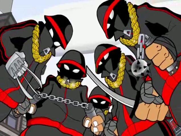 File:Nutshack ninjas by miigz03-dbb7s3d.jpg