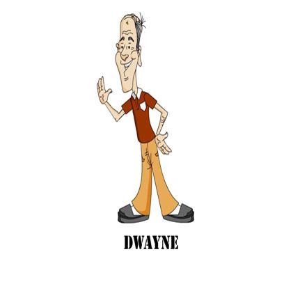 File:Dwayne316.jpg