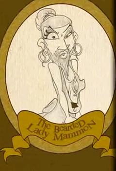 File:The bearded lady mammon.png
