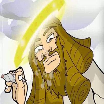 File:Jesus316.jpg