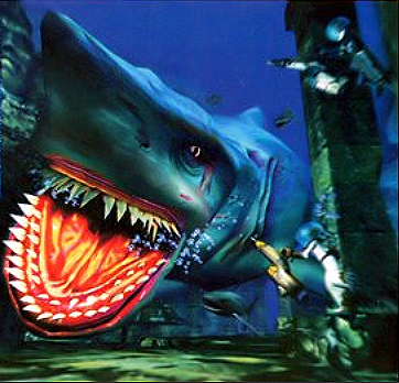 File:Leviathan fight magazine scan.png