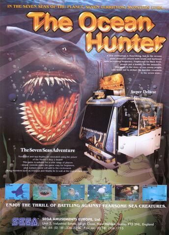 File:OceanHunter EU flyer2.jpg