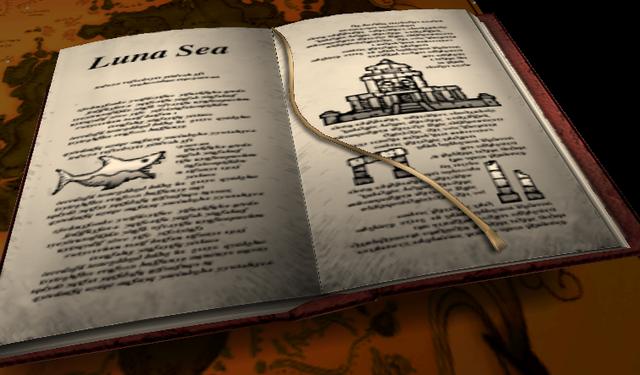 File:Luna Sea journal entry.png