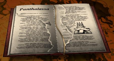 File:Panthalassa journal entry.png