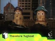 TheodoreAndTheQueen14