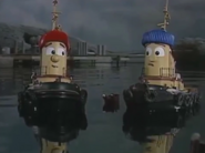 TheodoreAndTheHomesickRowboat53