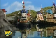 TheTugboatPledge82