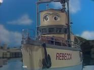 Rebecca'sTreasure47
