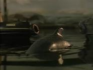 WhaleOfATug116