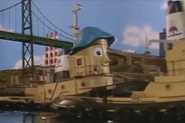 Digby'sDisaster58
