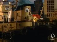 Theodore'sNightmare75