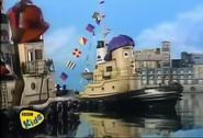 TheTugboatPledge85