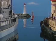 Theodore'sOceanAdventure15