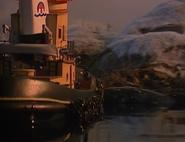 WhaleOfATug31