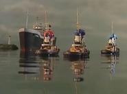 TheodoreAndTheHomesickRowboat8