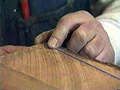 Thumbnail for version as of 16:06, April 17, 2010