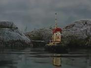 TheodoreAndTheHomesickRowboat36