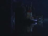 TheodoreandtheHauntedHouseboat9