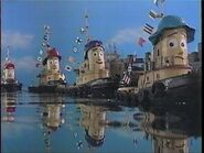 TheTugboatPledge12