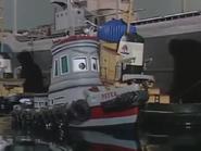 TheodoreAndTheHomesickRowboat30