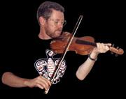 Graham Shaw 2