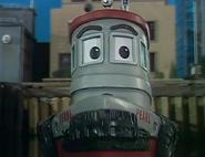 Theodore'sPrize87
