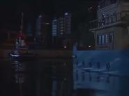 TheodoreandtheHauntedHouseboat72