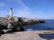 PeggysPointLighthouse
