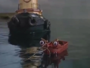 TheodoreAndTheHomesickRowboat65