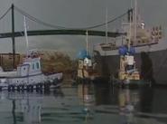 TheodoreAndTheHomesickRowboat26