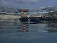 WhaleOfATug65