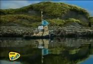 TheTugboatPledge63